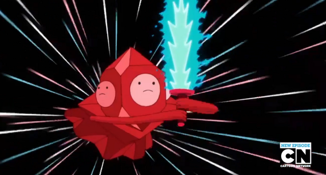 File:Glob sword.png