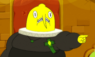 S5e31 Lemongrab pointing
