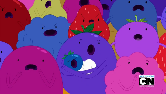 File:S6 E8 Wildberry people reaction.png