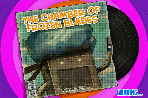 File:The chamber of frozen blades rhythm.jpg
