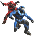 1000px-Halo Reach Assassination.png