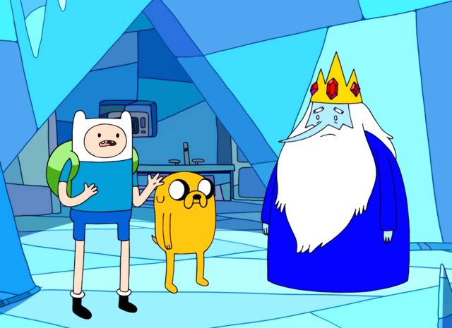 File:S7e21 ice kingdom meet up.png