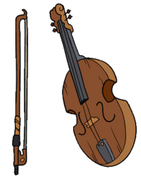 history viola originated and created The viola is not the best known instrument in the violin family in fact, ask anyone you know that is not involved with orchestra what it is and they would blink dumbly at you.