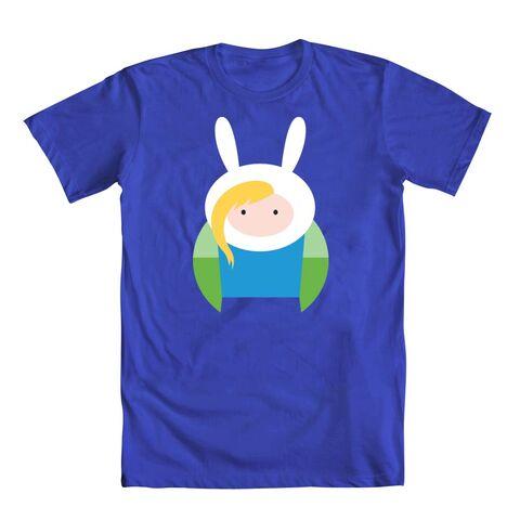 File:Minimal Fionna Shirt.jpg