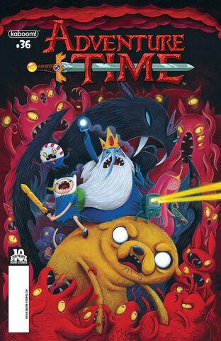 File:AdventureTime-036-coverA-3cfb7.jpg