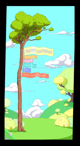 File:Bg s6e12 happybirthday banners.png