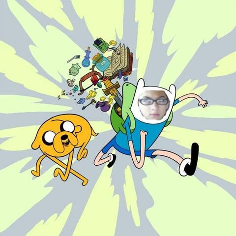File:AAdventure-Time.jpg