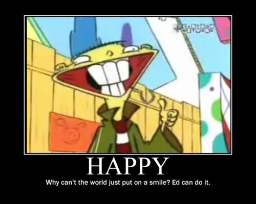 File:Ed edd n eddy happiness so true.jpg