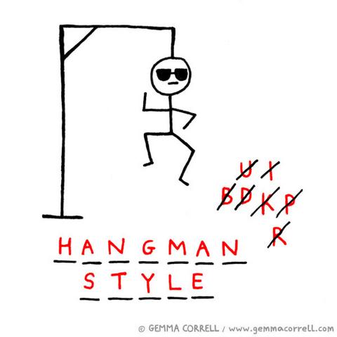 File:Hangman Stlye.png