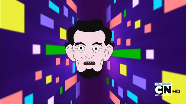 File:S4e15 Abe Head.png
