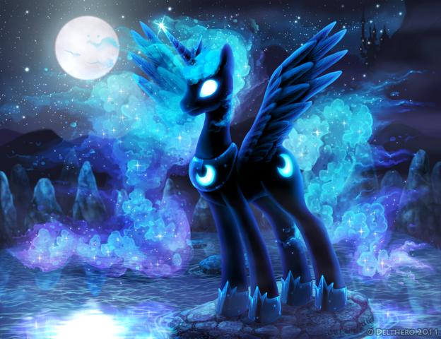 File:Luna2.png