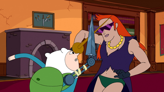 File:S5e1 Finn The Human vs Big D.png