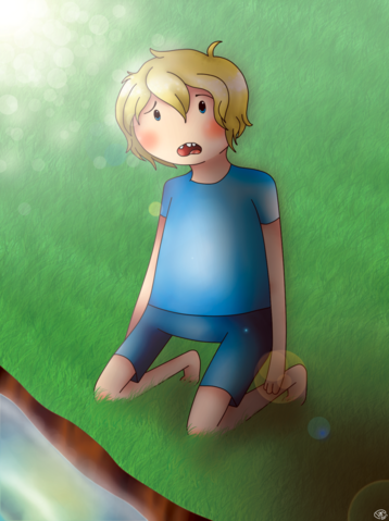File:At pb caught finn hatless by hayamika-d4fqln0.png