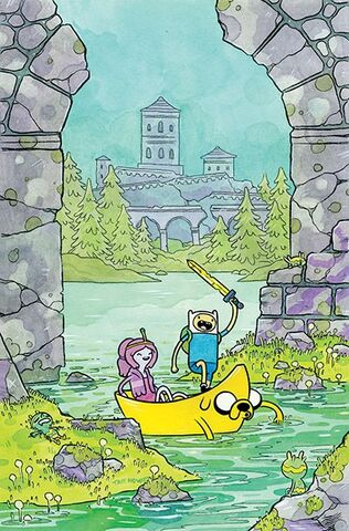 File:Kaboom adventure time 032 b.jpg