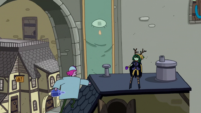 File:S5e26 Huntress Wizard.png