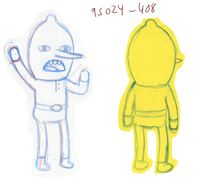 File:TINY LEMONGRAB OH MY GOSH.JPG