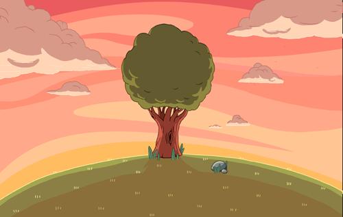 File:Bg s1e9 tree.png