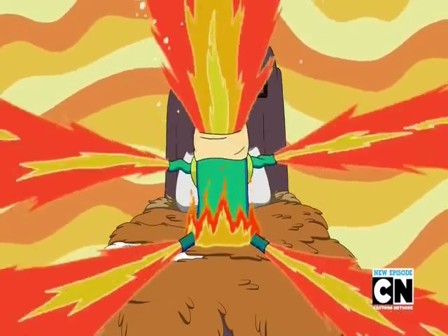 File:Finn in flames.jpg
