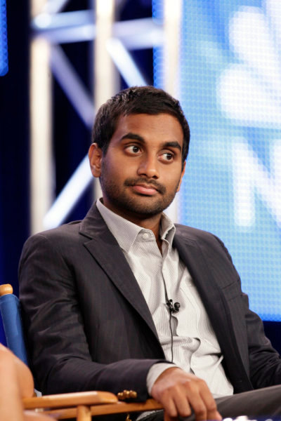 aziz ansari brotheraziz ansari dangerously delicious, aziz ansari stand up, aziz ansari modern romance epub, aziz ansari parents, aziz ansari tv show, aziz ansari wife, aziz ansari scrubs, aziz ansari nationality, aziz ansari snl, aziz ansari buried alive, aziz ansari brother, aziz ansari wiki, aziz ansari wdw, aziz ansari mp3, aziz ansari special, aziz ansari w/ lighting, aziz ansari height, aziz ansari watch, aziz ansari goodreads, aziz ansari modern romance vk