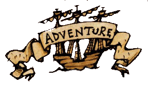 File:Adventure.png