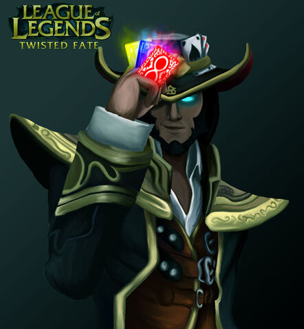 File:League of legends twisted fate by sharrm-d69ecgc.jpg