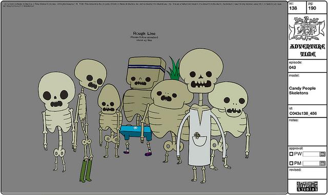 File:Modelsheet candypeople skeletons.jpg