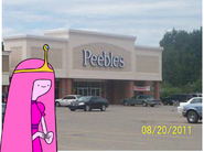 PB's Peebles