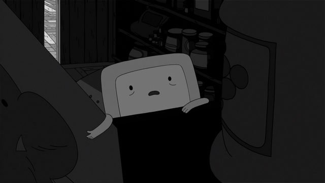 File:S4e17 BMO finds grape juice.png