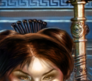 Gallery:Character Portraits Female