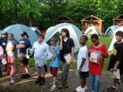 Camp Phillips 09-5270