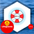 Jedi-Like-Lifeguards badge.png