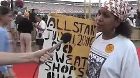 No Sweatshops