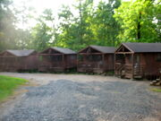 Camp Phillips 09-5276