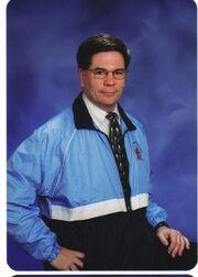 Rauterkus Mark-blue-jacket