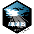 Aquatics (badges).png