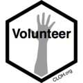 Volunteer Badge.png