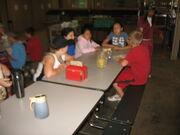 Camp Phillips 09-5283