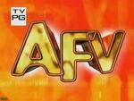 AFV title card