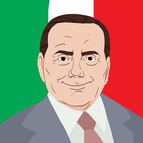 File:Berlusconi.png