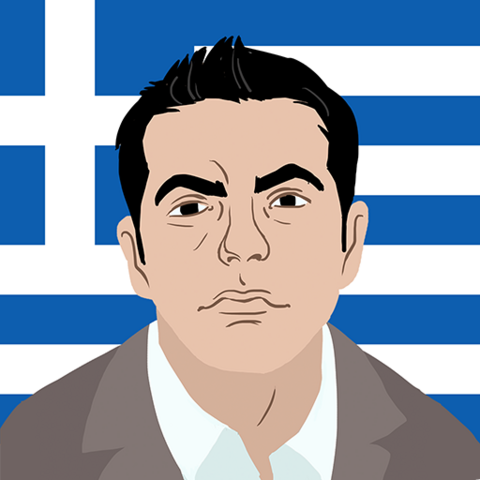 File:Tsipras.png