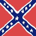 Confederate.png