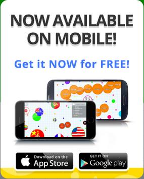 File:Mobile Agar ad.png