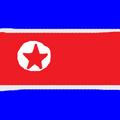North Korea.png
