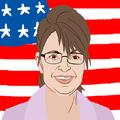 Palin.png