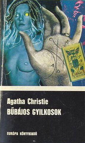 File:Agatha-christie bubajos gyilkosok.jpg