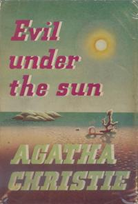 File:Evil Under the Sun First Edition Cover 1941.jpg