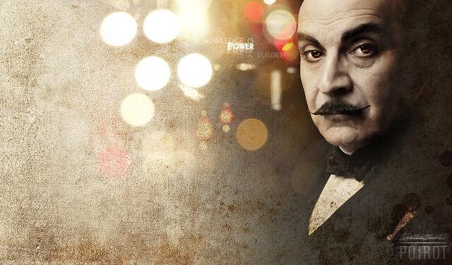 File:Poirot knowledge is a burden by odora-d33cvhj.jpg