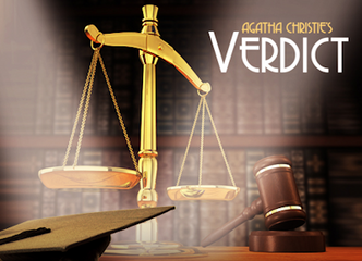 Agatha-christie-verdict