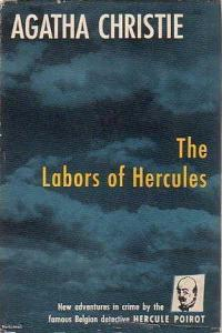 File:The Labours of Hercules First Edition US cover 1947.jpg