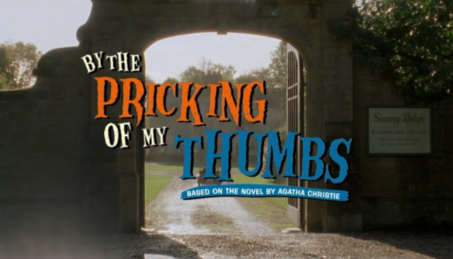 File:MThumbs.png